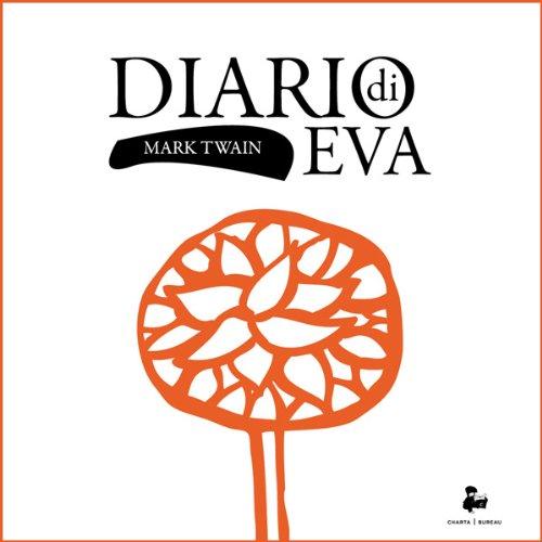 Diario di Eva  Audiolibri