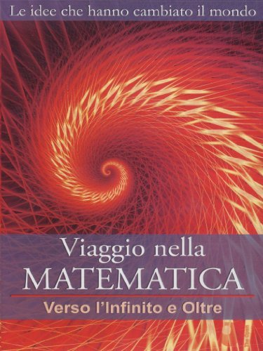 Viaggio Nella Matematica #04 - Verso L'Infinito E Oltre by documentario