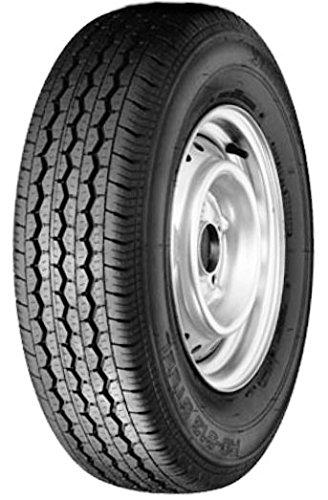 Bridgestone Duravis R 613 Steel - 195/70R15 104S - Pneu Été