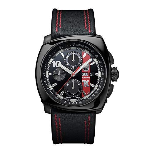 Luminox Armbanduhr XL.1181