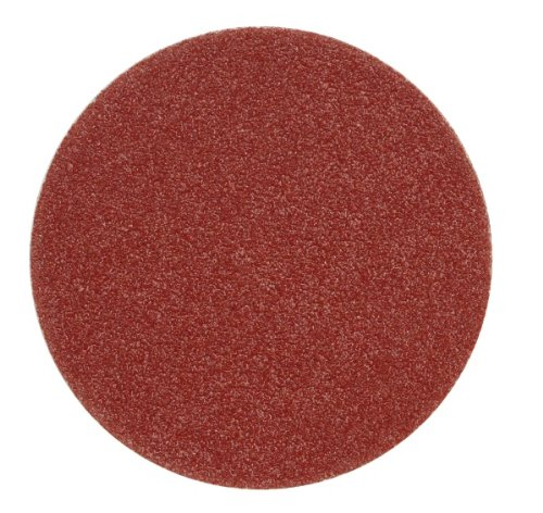 Yato 08565–abrasive Disc (Velcro) fitTek P150