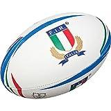 Ballon Italie Supporter