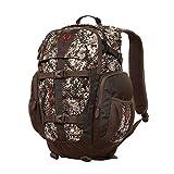 Badlands Pursuit Hunting Backpack,...