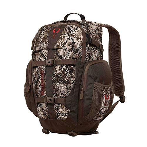 Badlands Pursuit Hunting Backpack, Approach FX