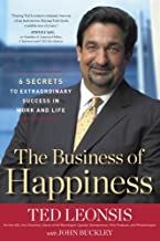 Best business of happiness Reviews