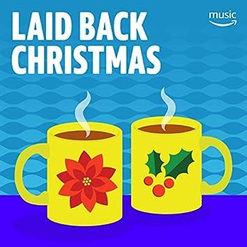 Laid Back Christmas