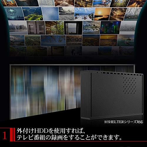 https://m.media-amazon.com/images/I/51rHBA-8AlL.jpg