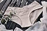 Camelflage Camel Toe Prevention Lace Panty