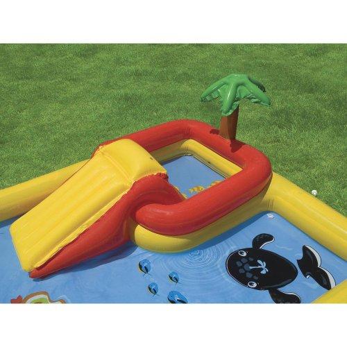 Intex 57454NP – Ozean Play Center - 9
