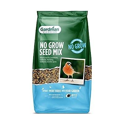 Gardman Seed 2 kg