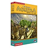 Agricola: Farmers of The Moor Expansion (Revised Edition)