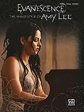Best good piano sheet music Reviews