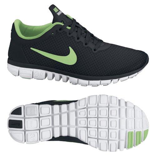 Nike Lady Free 3.0 V2 Laufschuhe - 36.5