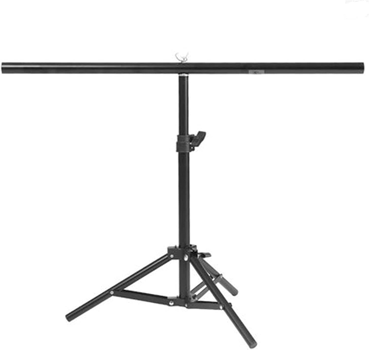 Photography Light New sales Stand Telescopic Outdoor Max 74% OFF Fra Background Studio
