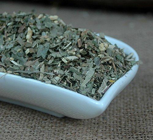 Naturix24 – Diptamkraut geschnitten - 250 g