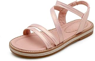 BalaMasa Womens ASL06438 Pu Fashion Sandals