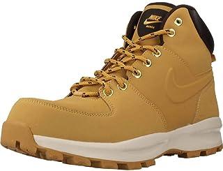 Pies suaves ama de casa torpe  Amazon.es: Nike - Botas / Zapatos para hombre: Zapatos y complementos