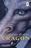 Eragon: Vol. 1
