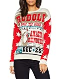 British Christmas Jumpers The New Daily Starrr
