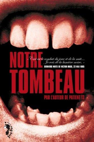 John Doe - Notre Tombeau