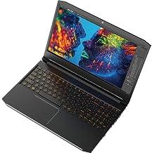 "ConceptD 5 CN515-71P-71B6 Creator Laptop, Intel i7-9750H, NVIDIA Quadro T1000, NVIDIA Studio, 15.6"" 4K Ultra HD IPS, 100% ..."