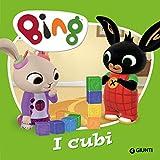 Bing. I cubi (Italian Edition)