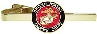 Best marine corps uniforms for sale Reviews