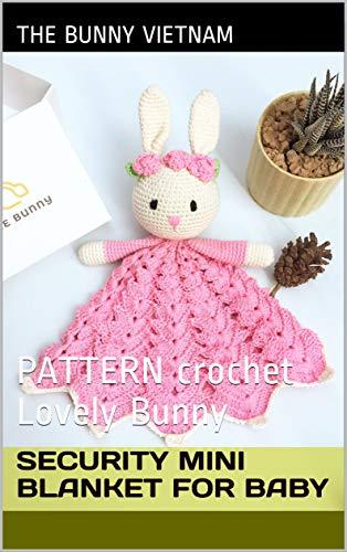 26 Crochet Letter Patterns - The Funky Stitch | 500x314