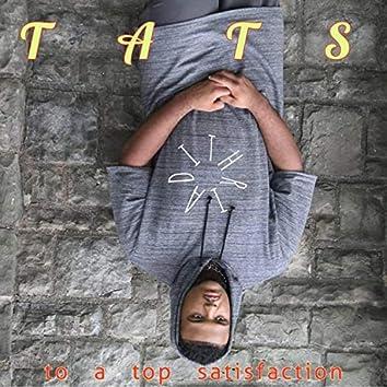 TATS (i wont finish it lol)