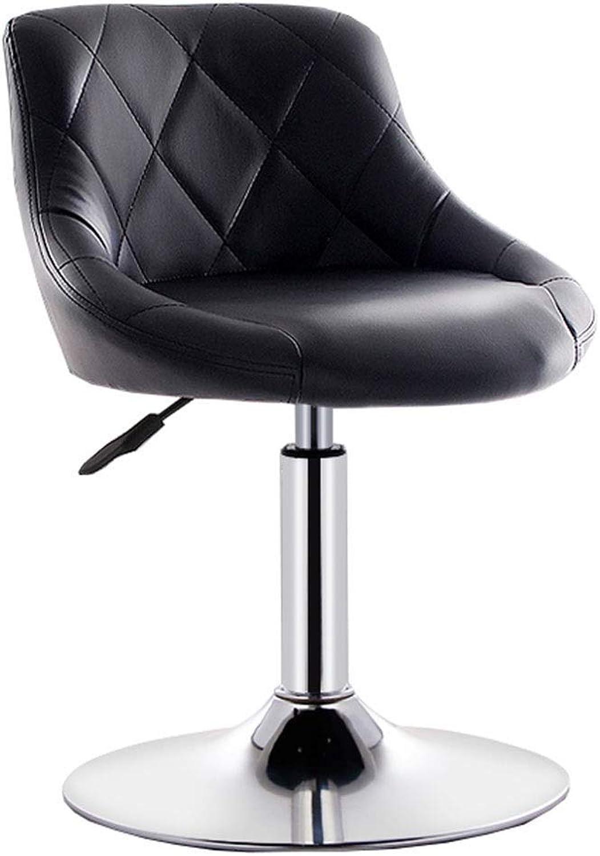 Monarch Specialties Computer Desk - 48  L Grey-Black Left Or Right Facing