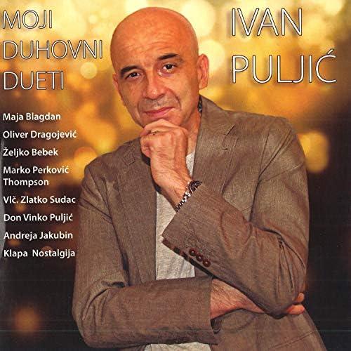 Ivan Puljić