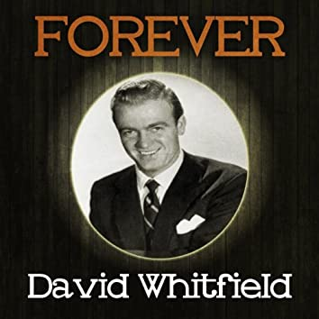 Forever David Whitfield