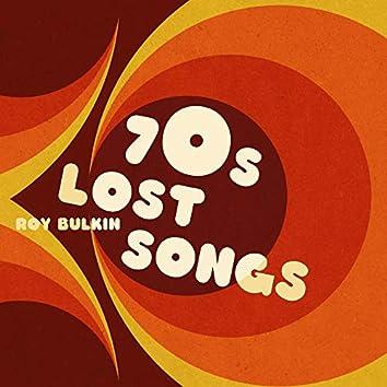 70's Lost Songs