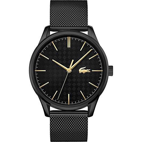 Lacoste Watch 2011105
