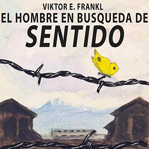 Couverture de El hombre en busca del sentido ultimo [The Man in Search of the Ultimate Sense]