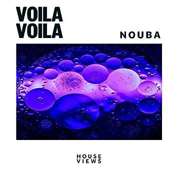 Voila Voila (Nouba)
