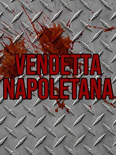 Vendetta Napoletana