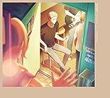 ギヴン 4(完全生産限定盤)[DVD]
