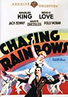 Chasing Rainbows [DVD] [Import]