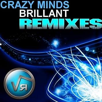Brillant Remixes