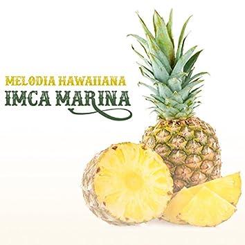 Melodia Hawaiiana