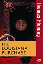 The Louisiana Purchase (Turning Points in History)
