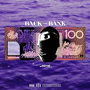 Back To The Bank