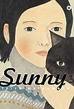 Sunny, Vol. 6 (6)