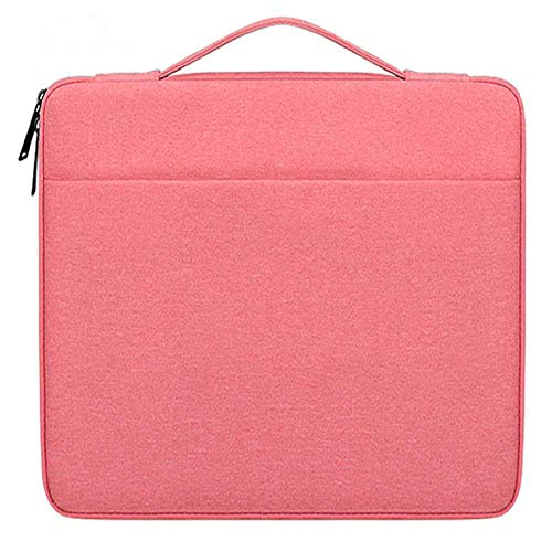 Laptop Bag Well Made high Quality Sleeve Handbag Notebook Carrying Case Mouse Bag