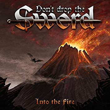 Into the Fire (Reissue)