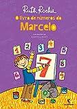 O Livro De Numeros Do Marcelo
