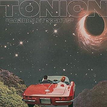Cabriolet Nights
