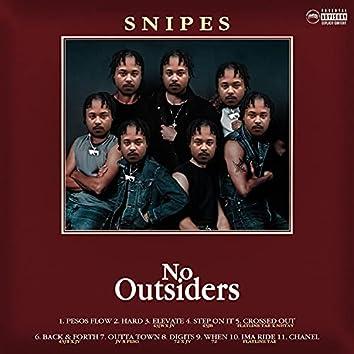 No Outsiders