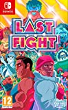 Inspired by the famous manga and anime series Last Man, Last Fight brings 2v2 3D fighting back to your living room. Pick up any available object in one of the 8 stages and teach your opponents a lesson in story mode. Play in local multiplayer mode, f...